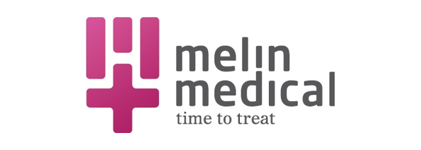 Melin medical